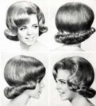 1950s-haircuts