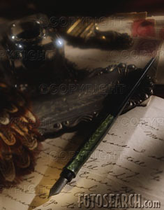 pen-ink-well_ss090281