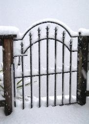 winter_gate-182x253