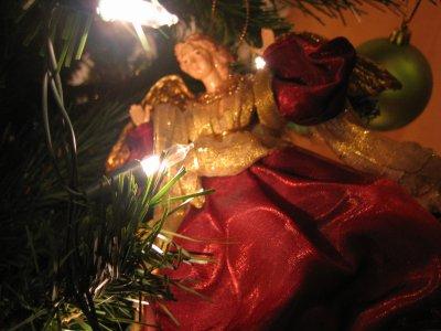 christmas-angel-1