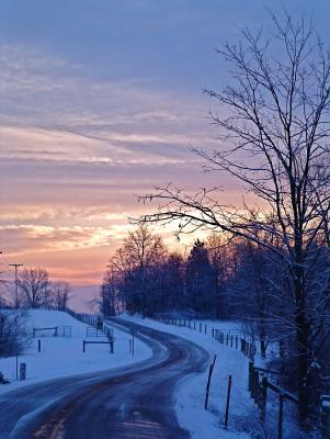 winter-sunrise-beckoning-10949