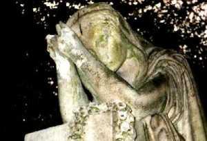 stone-angels-051
