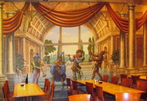 13_loriginal_alfredo_di_roma_ristorante_mural