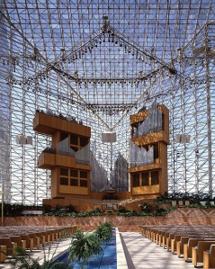 crystal-cathedral