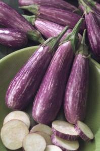 Eggplant%20Fairy%20Tale