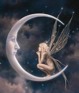 Moon_fairy